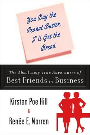 Hill-and-Warren,-THE-ABSOLUTELY-TRUE-ADVENTURES-OF-BEST-FRIENDS-IN-BUSINESS,-2009.jpg