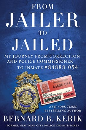 Kerik,-FROM-JAILER-TO-JAILED,-2015.jpg