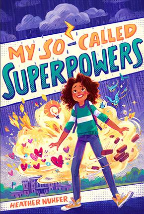 Nuhfer,-MY-SO-CALLED-SUPER-POWERS,-2018.jpg
