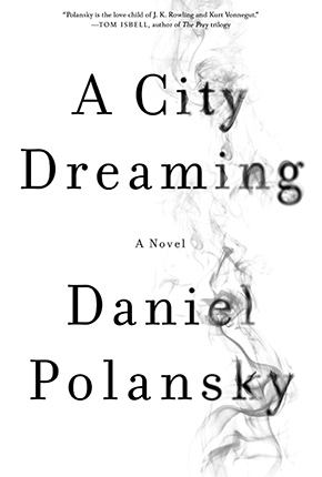 Polansky,-A-CITY-DREAMING,-2016.jpg