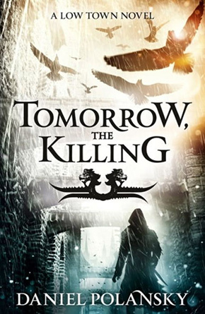 Polansky,-TOMORROW-THE-KILLING,-2012.jpg