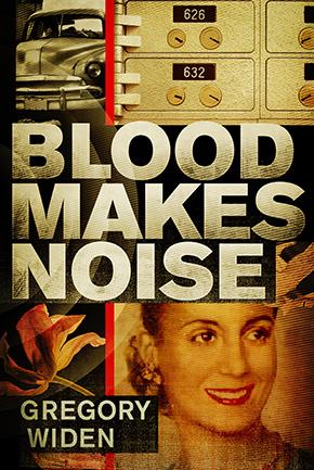 Widen,-BLOOD-MAKES-NOISE,-2013.jpg