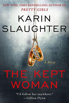 Slaughter,-THE-KEPT-WOMAN,-2016.jpg