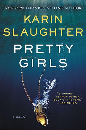 Slaughter,-PRETTY-GIRLS,-2015.jpg