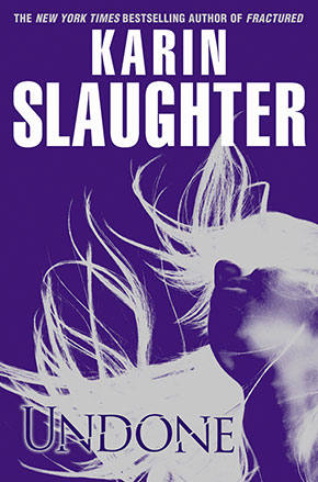 Slaughter,-UNDONE,-2009.jpg