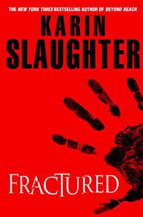 Slaughter,-FRACTURED,-2008.jpg