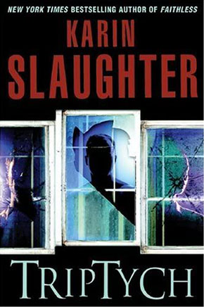 Slaughter,-TRIPTYCH,-2006.jpg