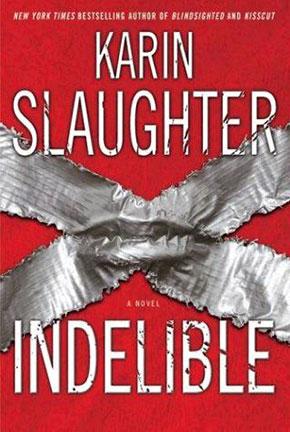 Slaughter,-INDELIBLE,-2004.jpg
