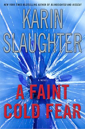Slaughter,-A-FAINT-COLD-FEAR,-2003.jpg