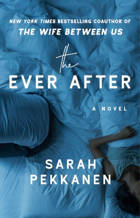 THE EVER AFTER Cover.jpg