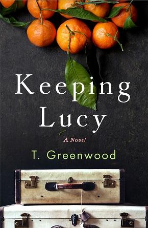 Tammy Greenwood - KEEPING LUCY.jpg