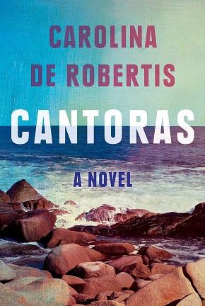 Carolina De Robertis - CANTORAS.jpg