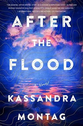 Kassandra Montag - AFTER THE FLOOD - US.jpg