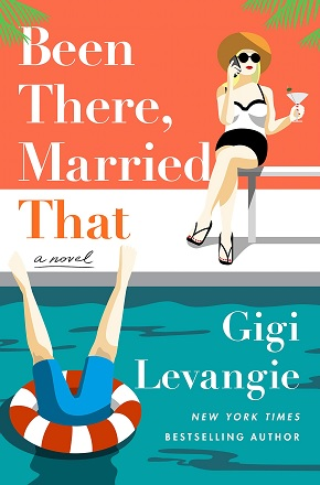Gigi Levangie - BEEN THERE MARRIED THAT.jpg