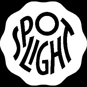 Spotlight-Logo-1.png