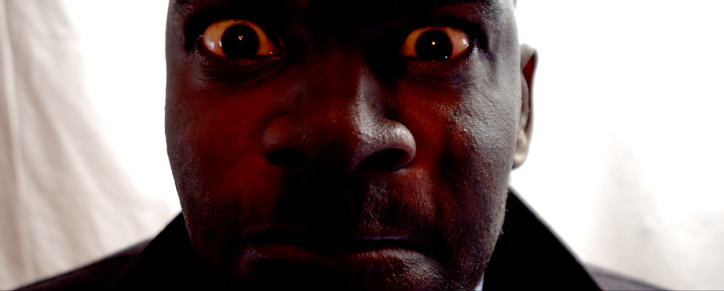 Furious Andy.png