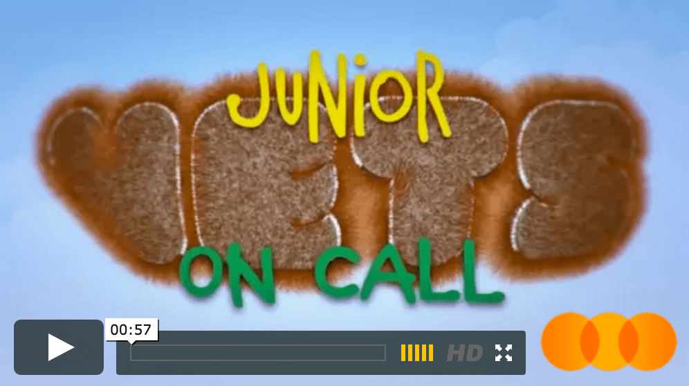 Junior-Vets-on-Call-Vimeo.png
