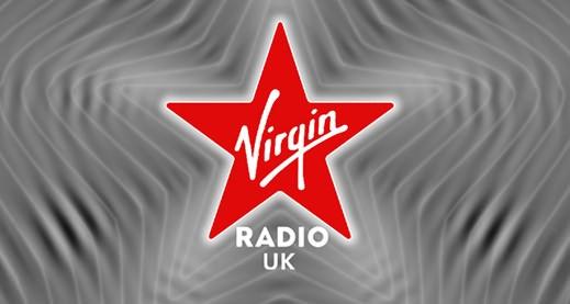 Virign Radio UK Logo.jpg