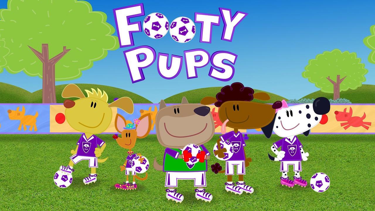 Footy Pups Logo.jpg