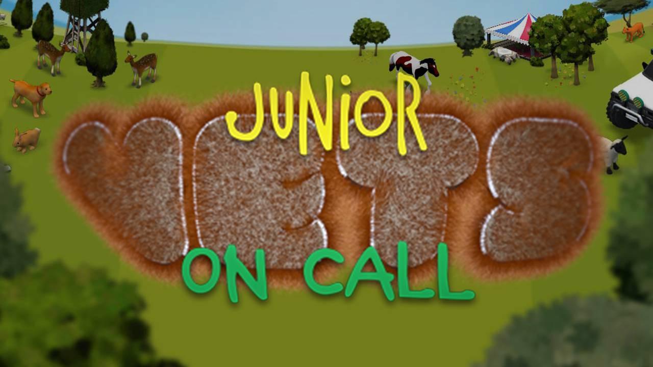 Junior Vets Logo.jpg