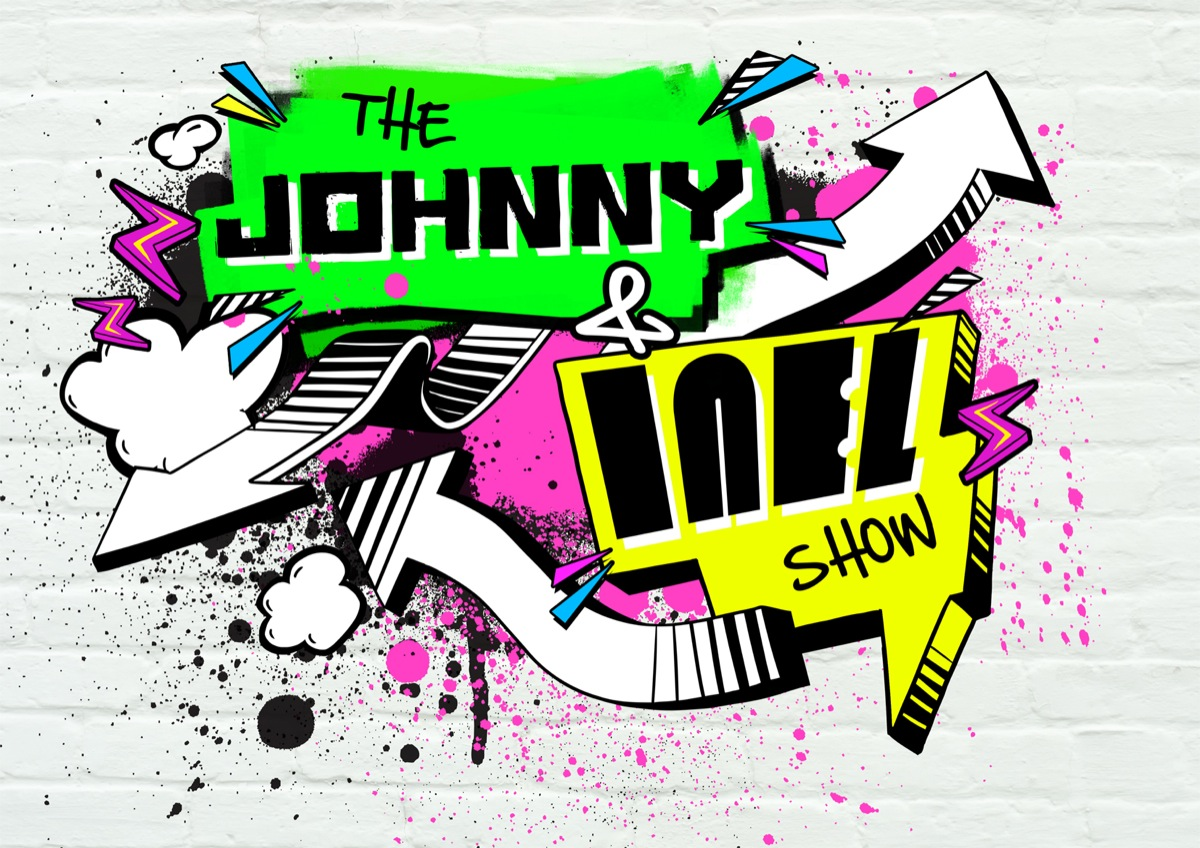The Johnny and Inel Show Logo.jpg