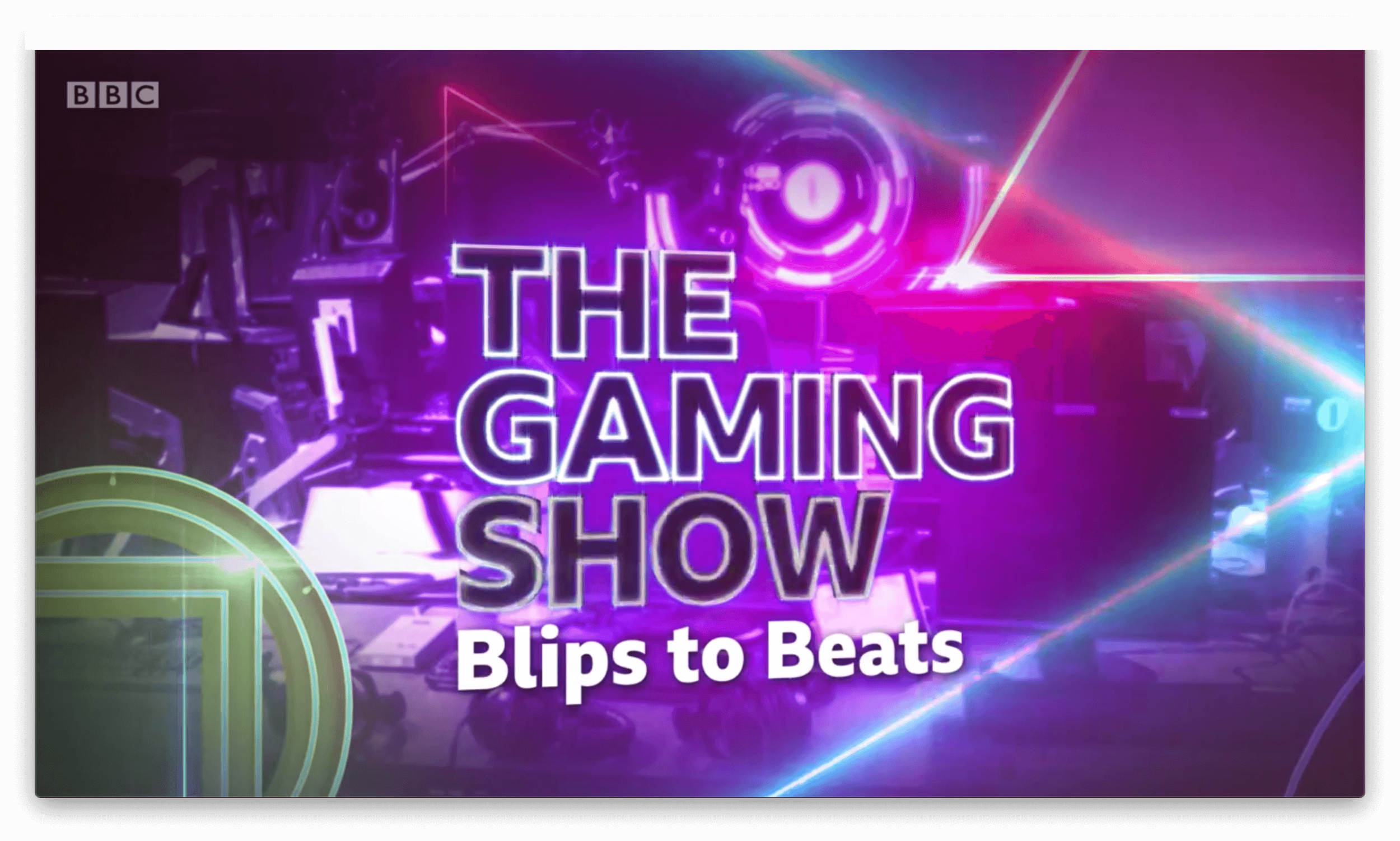 The Gaming Show.png