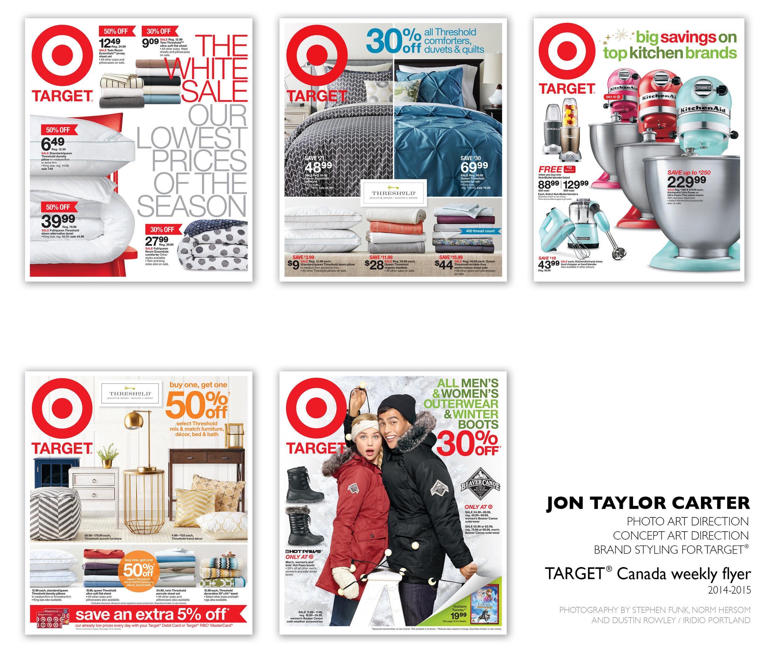 Target_2014-2015_covers.jpg