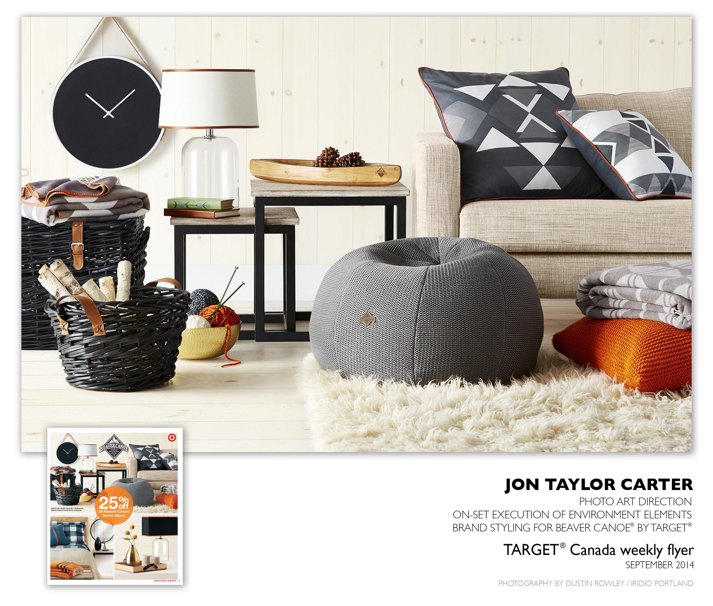 Target_20140926_BeaverCanoe.jpg