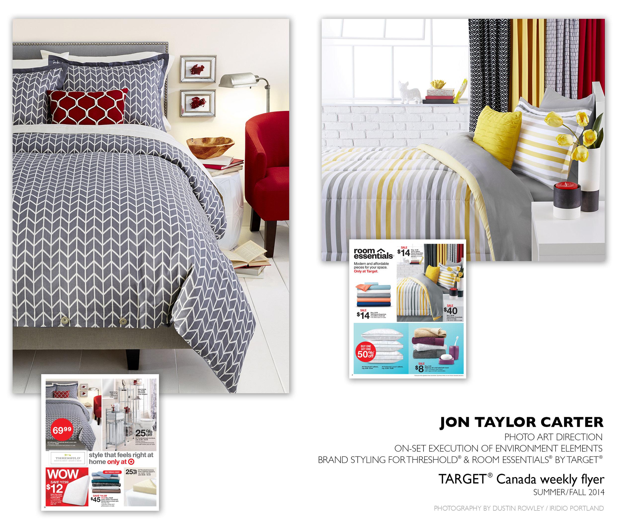 Target_20141114_Bed_20140530_Bed.jpg