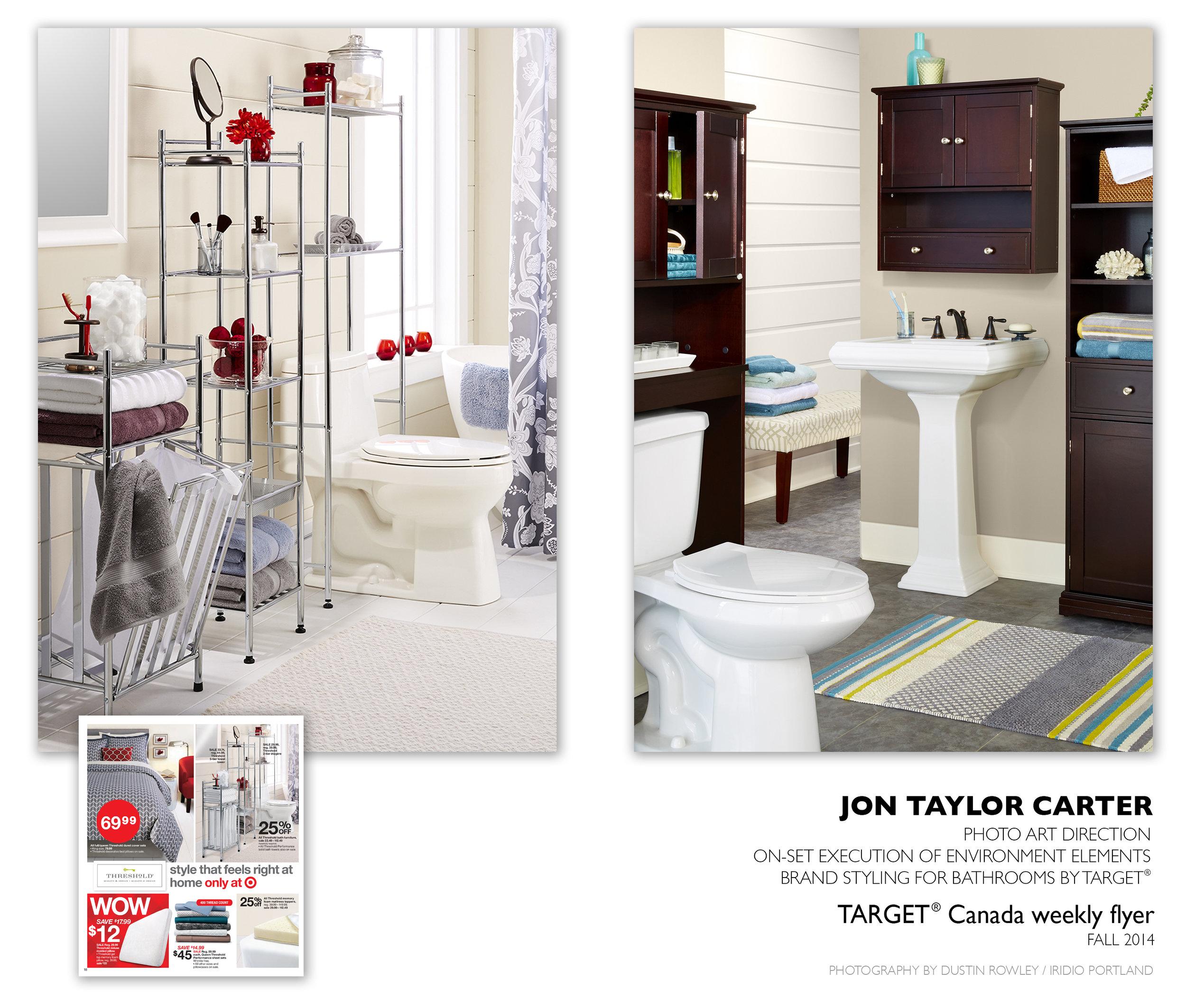 Target_2014_Bathrooms.jpg