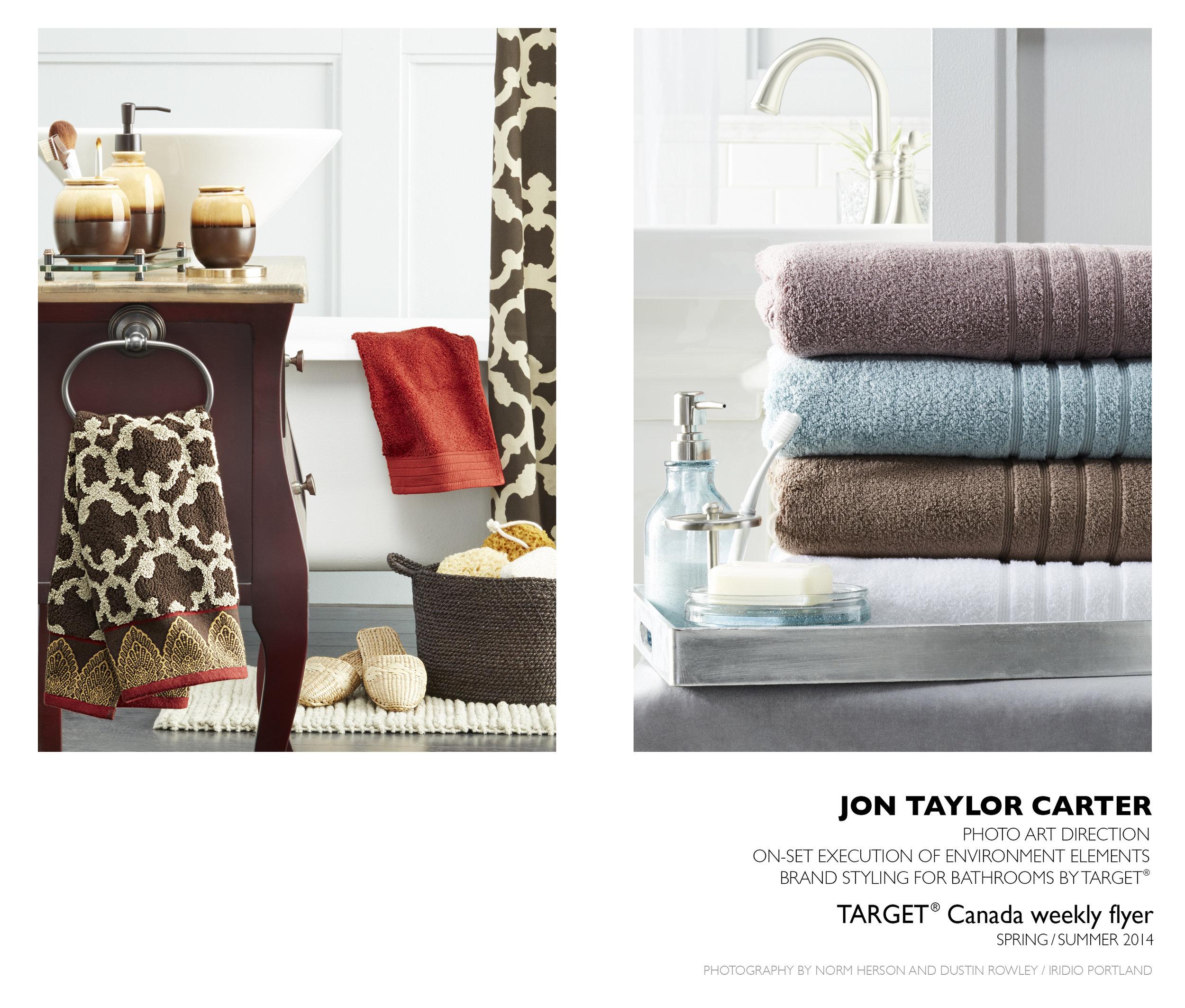 Target_2014_Bathrooms_2.jpg