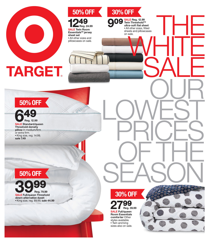 01.02.15_TargetCover_WhiteSale.jpg
