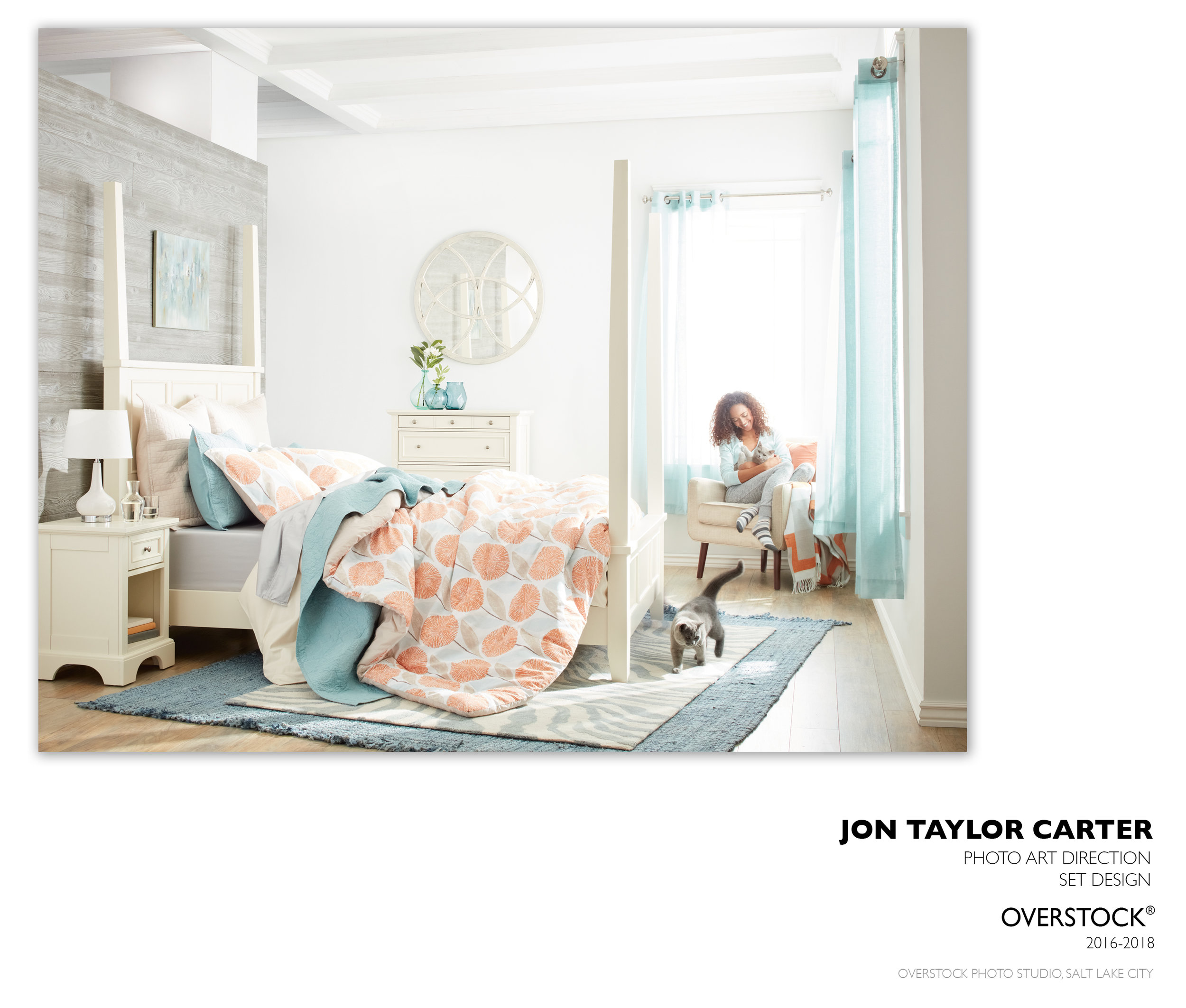 SpringBedroom_portfolio.jpg
