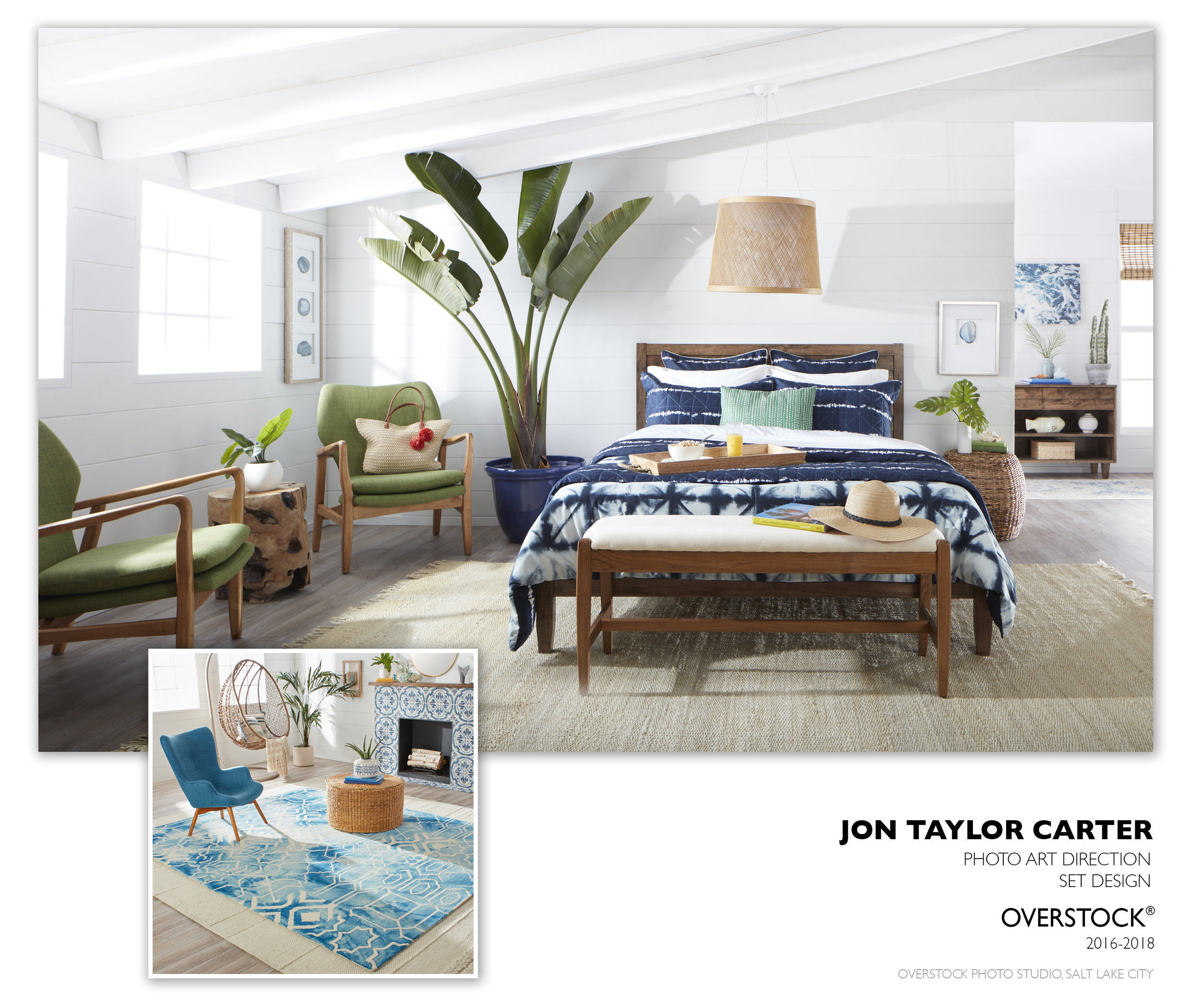 CoastalBedroom_portfolio.jpg