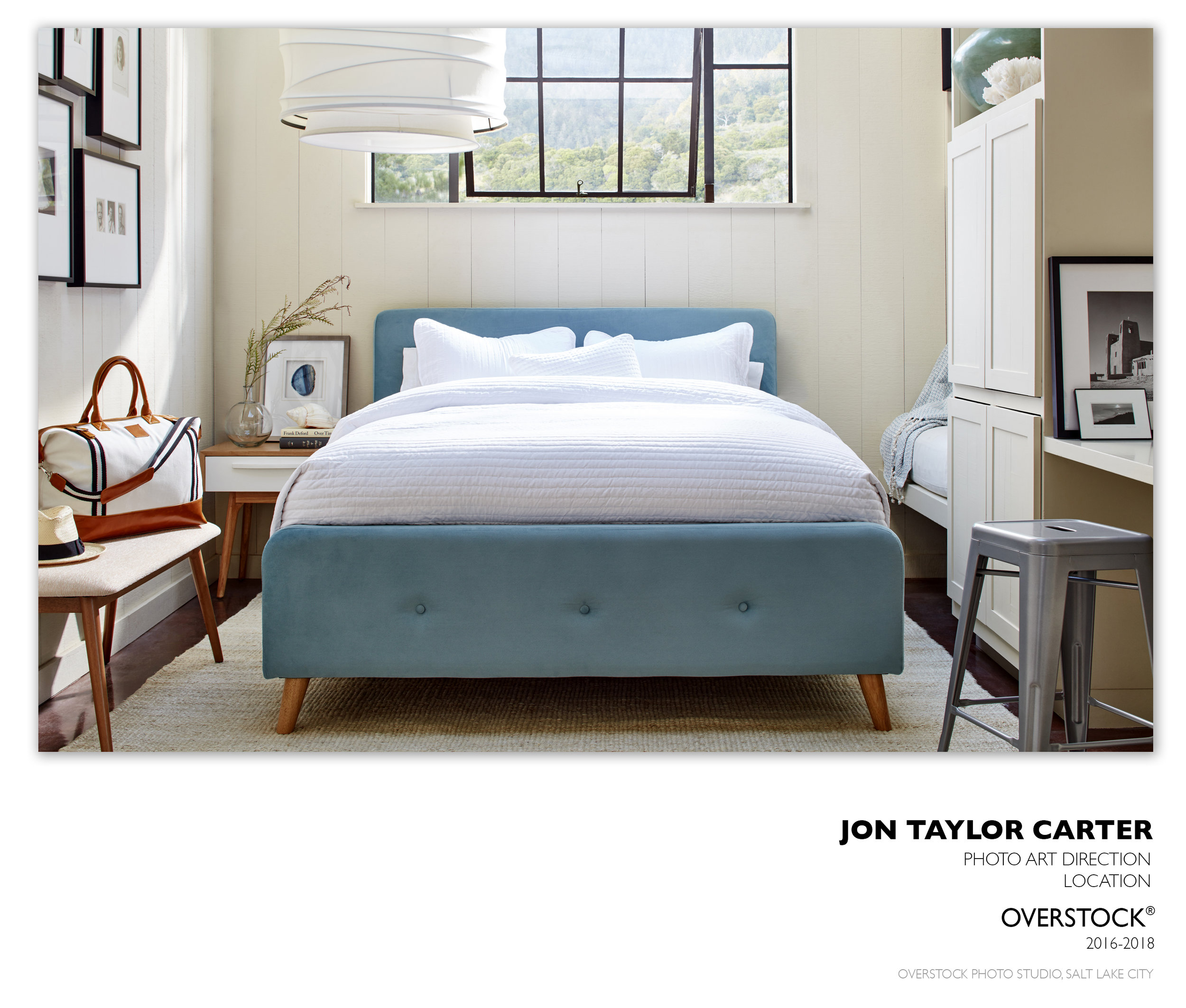 StinsonBeach_bedroom_portfolio.jpg