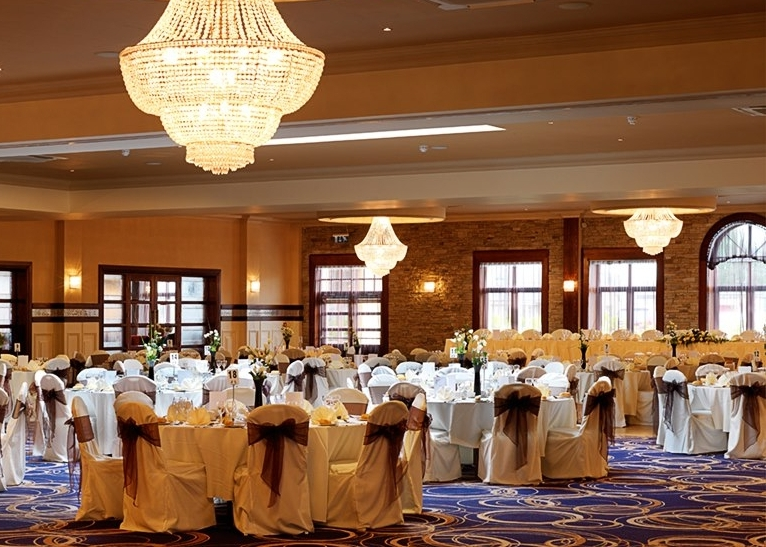 Silver Tassie Hotel - Celebrate your wedding day in one of the most spectacular wedding venues in Donegal!With over 25 years experience hosting wedding celebrations in Donegal the Silver Tassie Hotel is the perfect venue for your wedding day