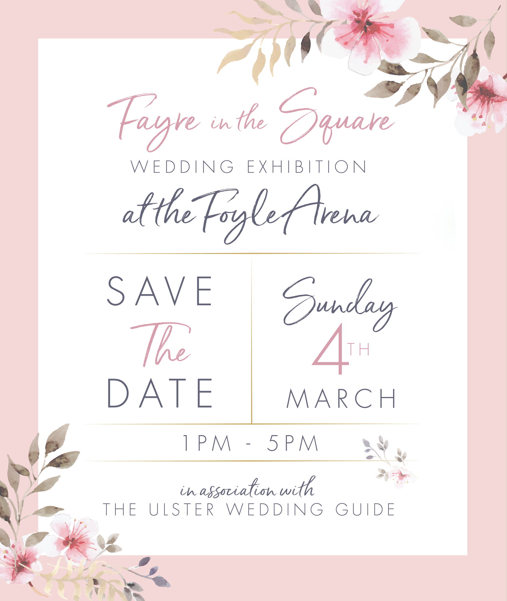 Fayre in the Square - Save the Date.png