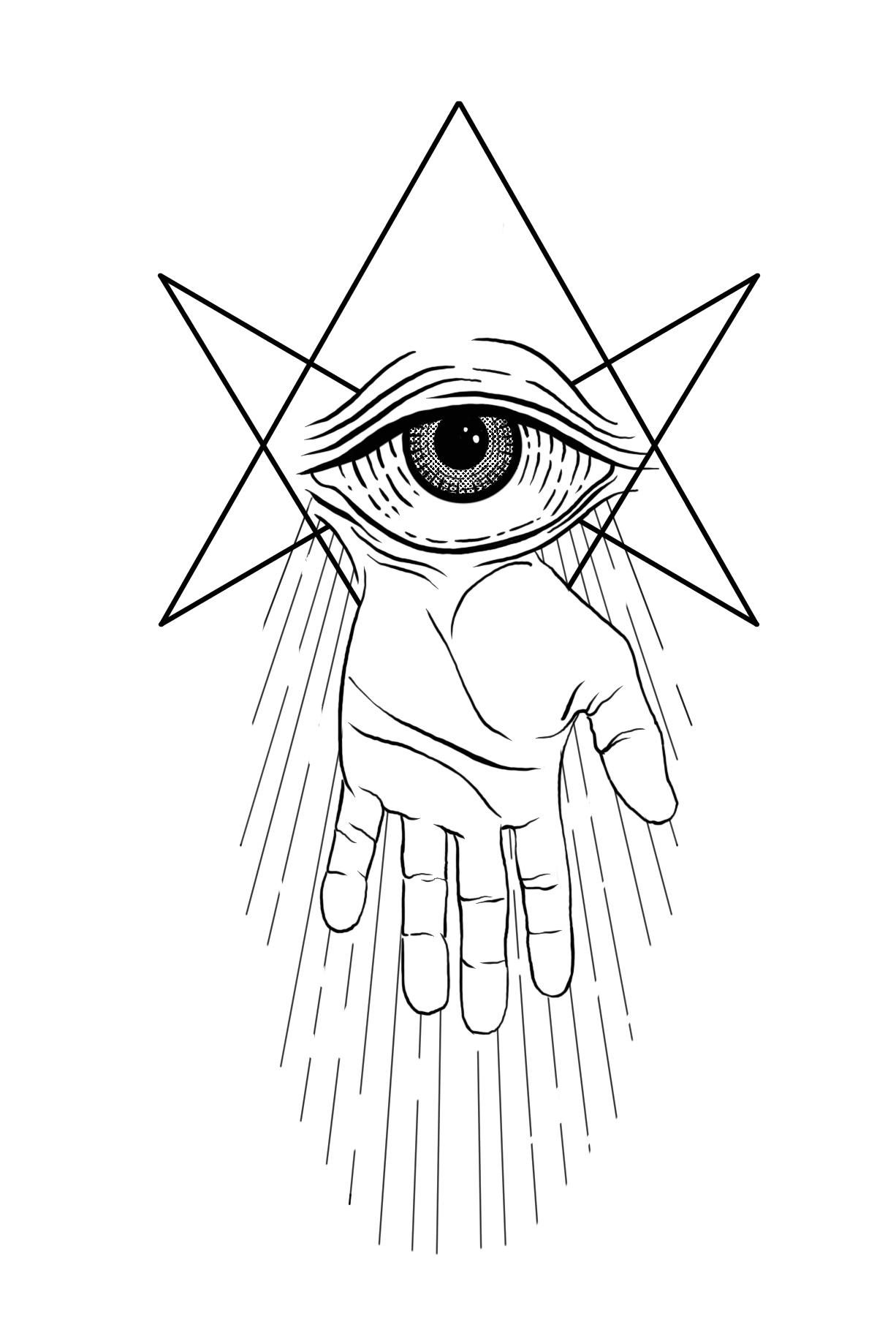 openeye.JPG