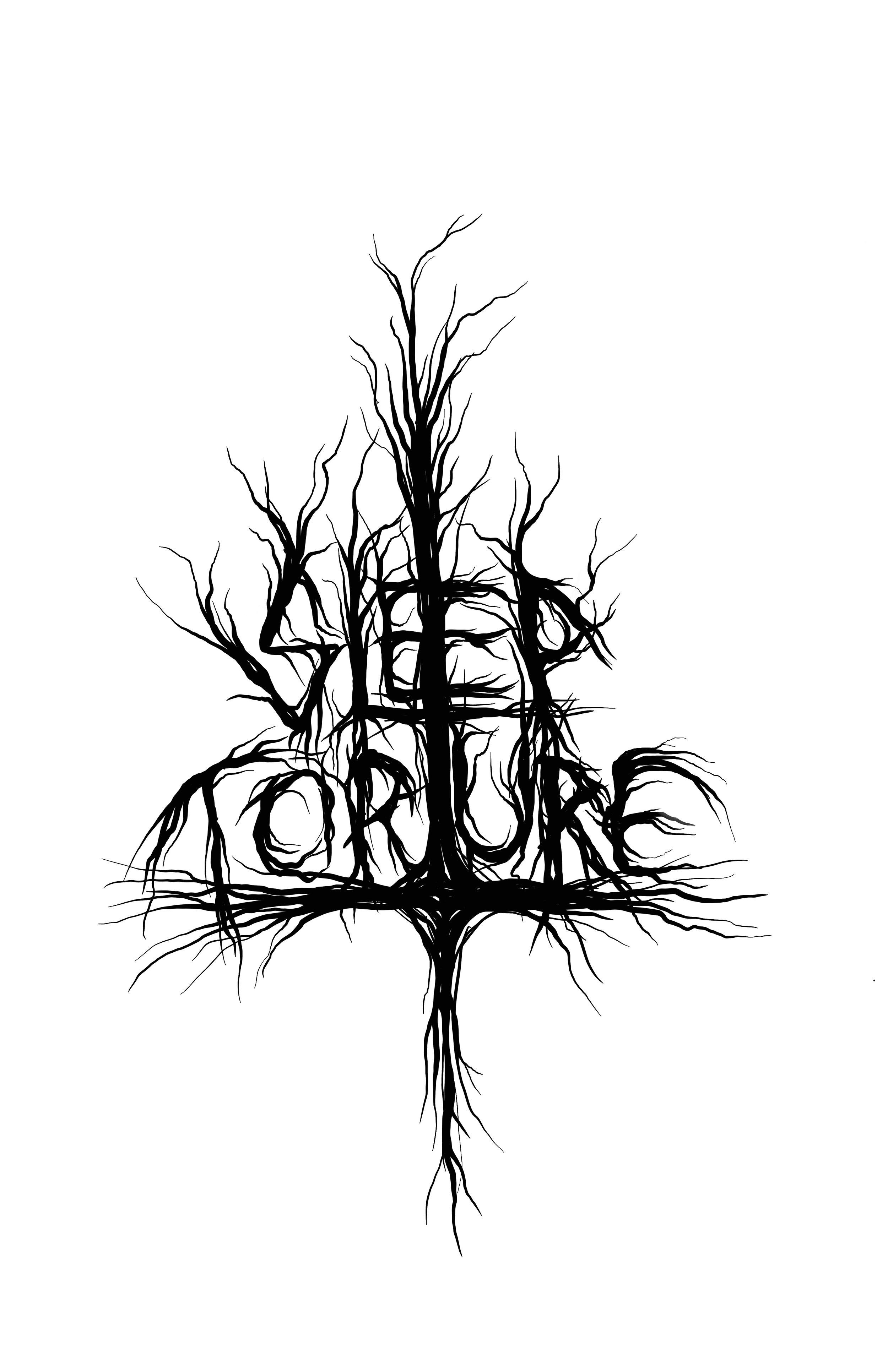 SleepTorture_logo.jpg
