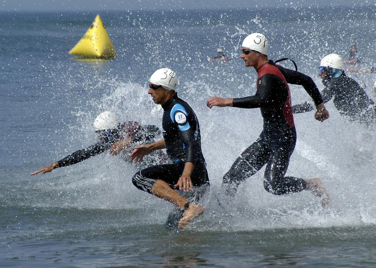 triathlon-81884_1280.jpg