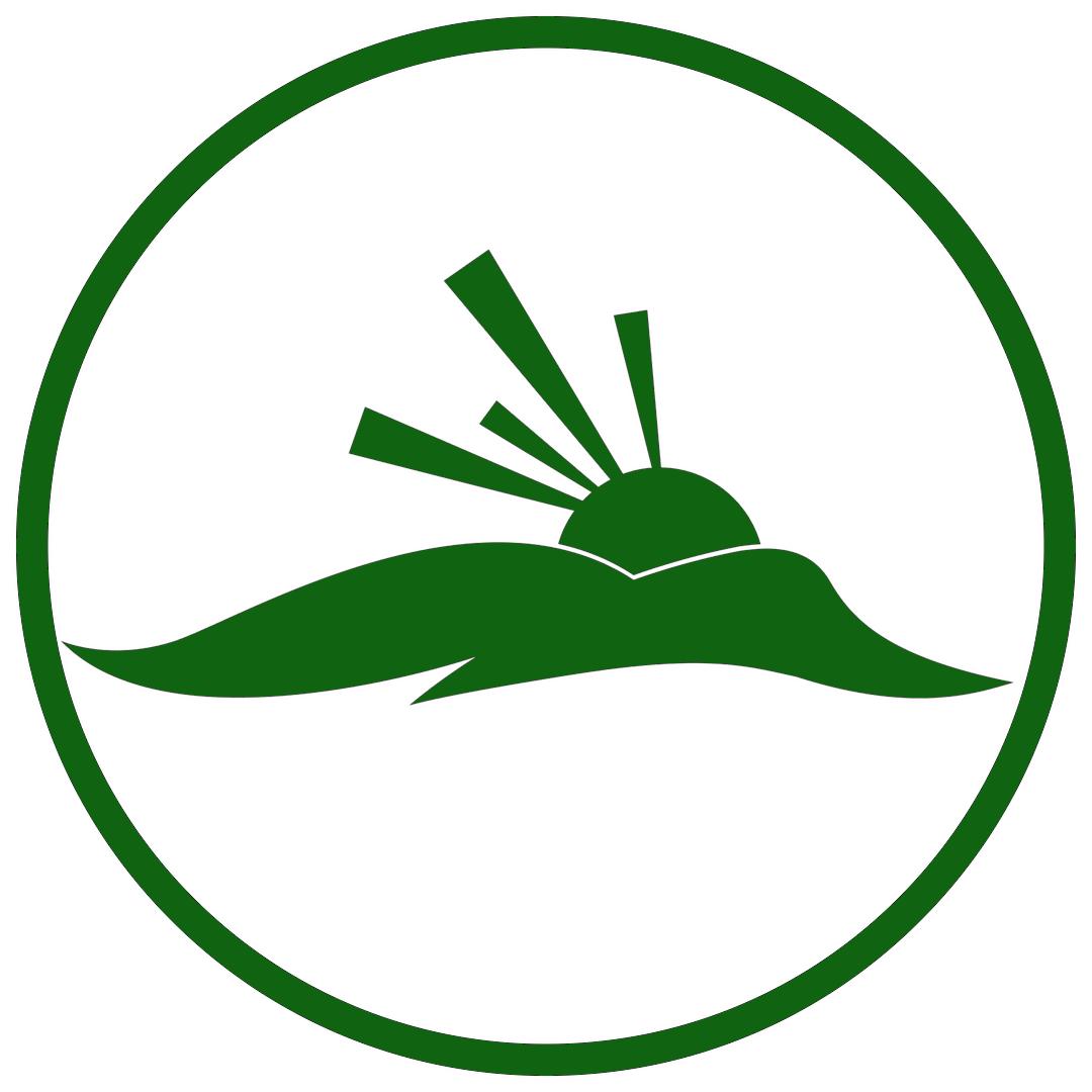 MVMG- logo-green.PNG