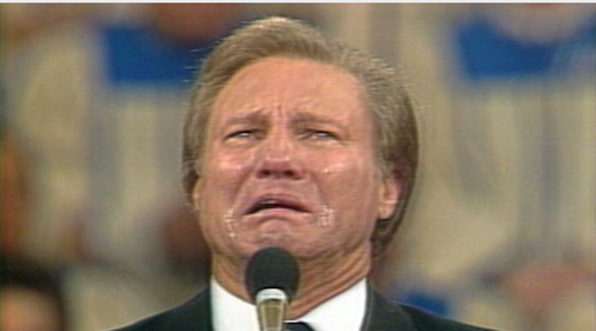 Swaggart.png