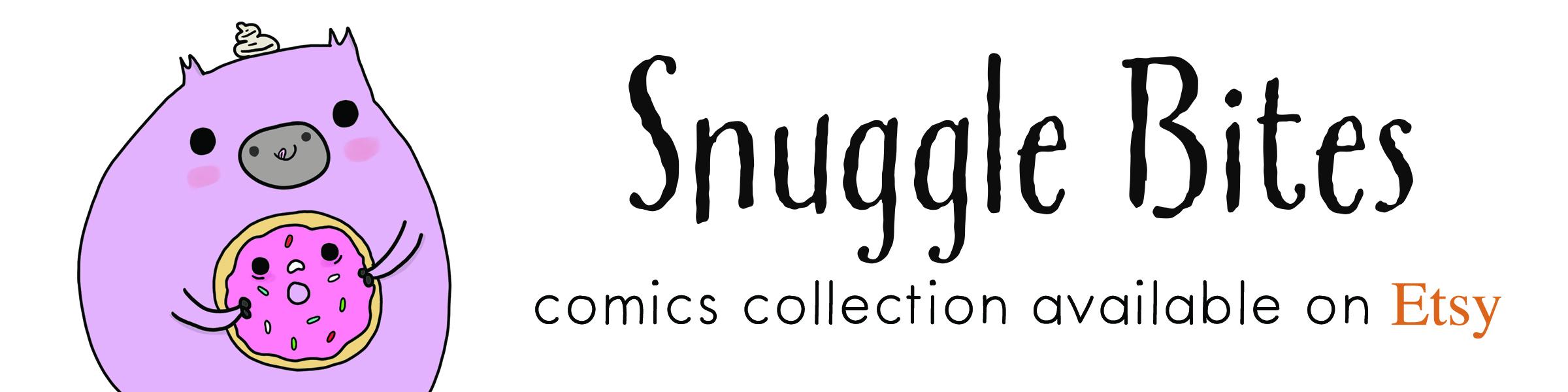 Snuggle Bites Banner - long.jpg