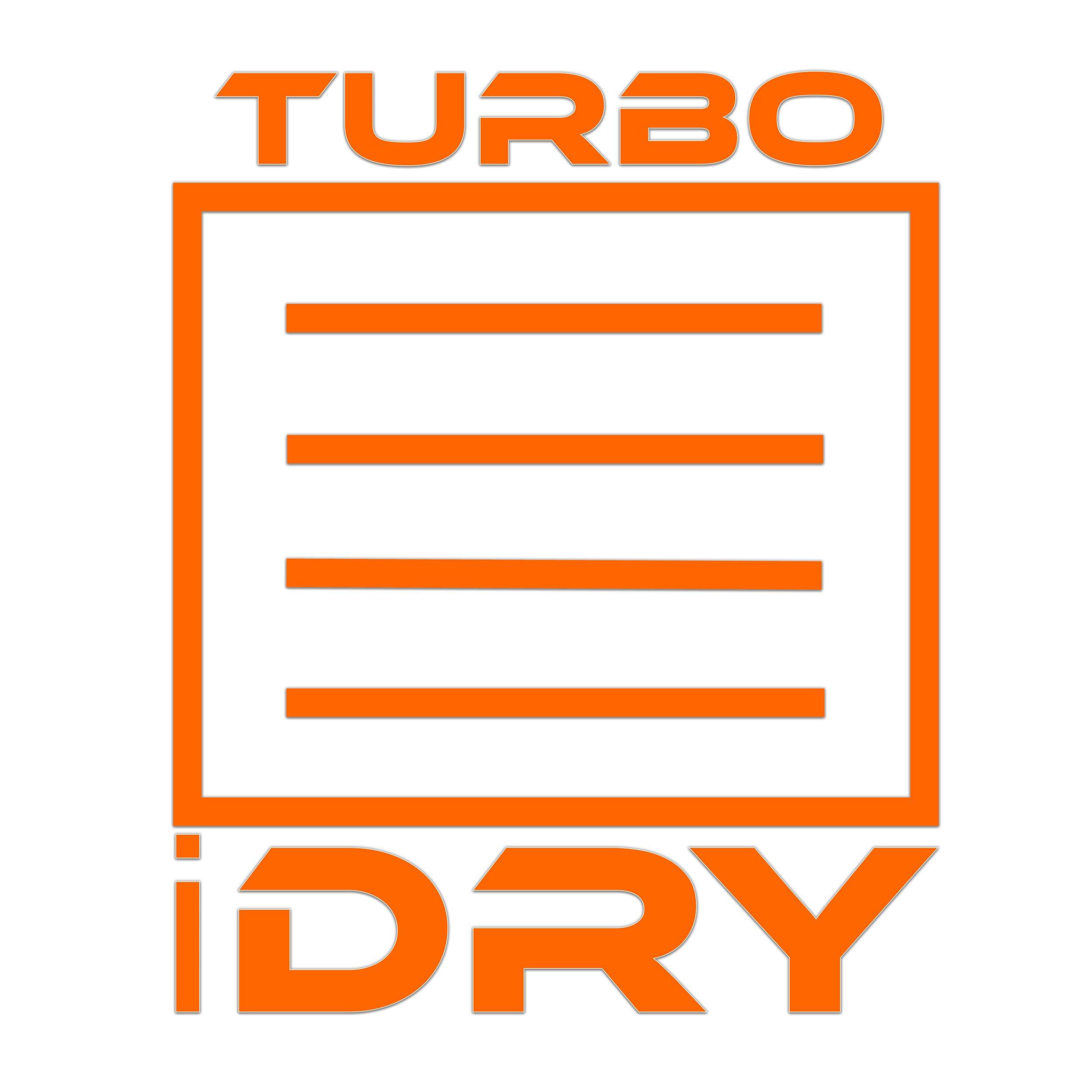 idry turbo logo.jpg