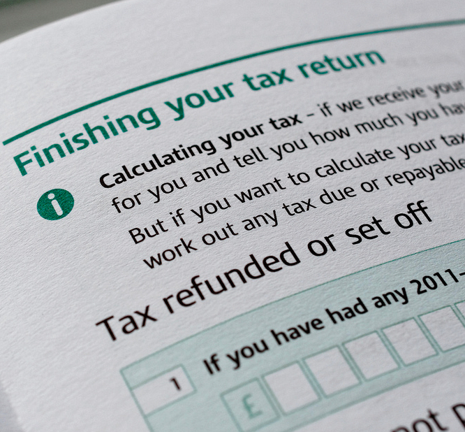 tax-return-hmrc-accountants-tring-2.jpg
