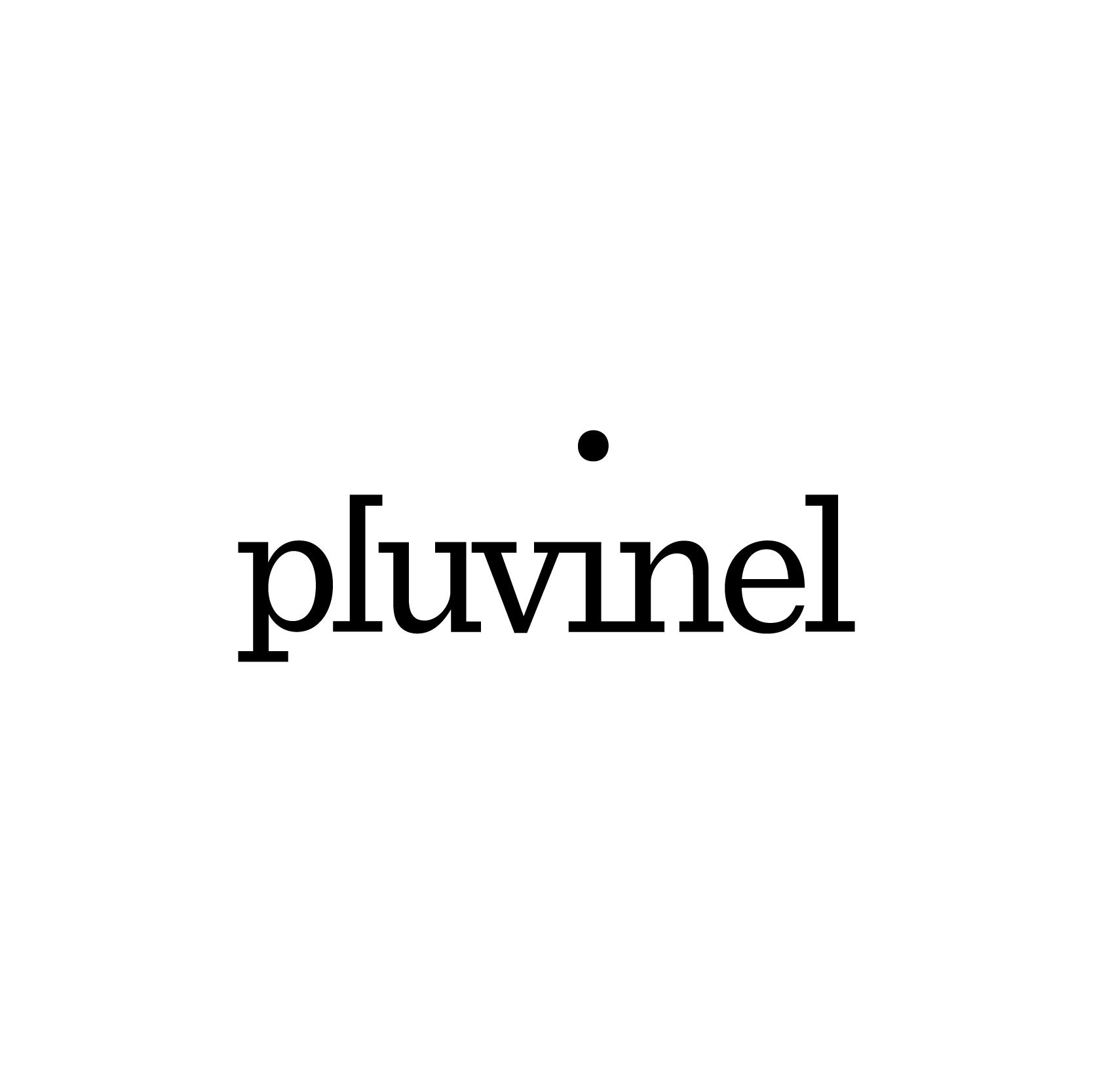 gnd_pluvnel-logo-01.png