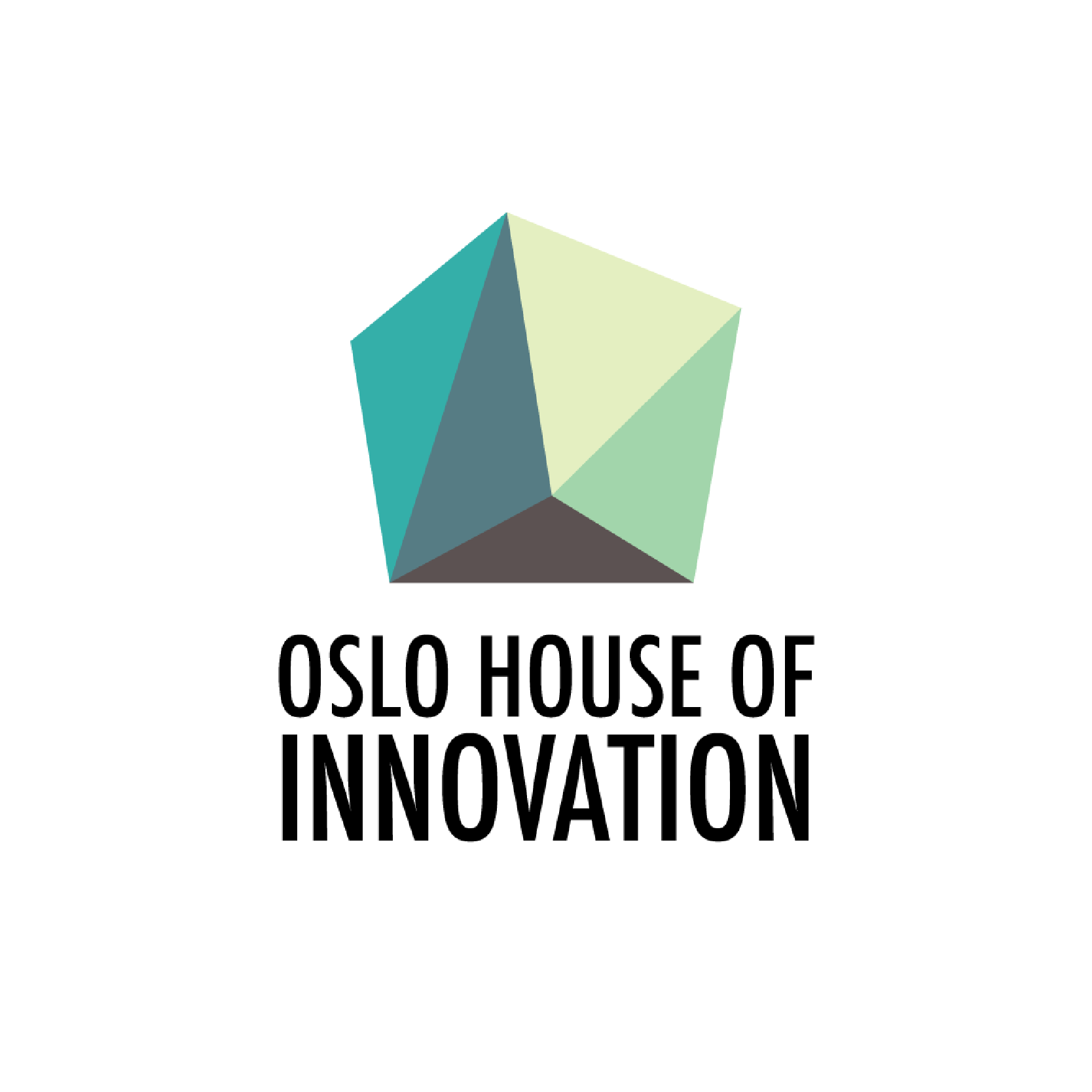 gnd_oslohouse-01.png