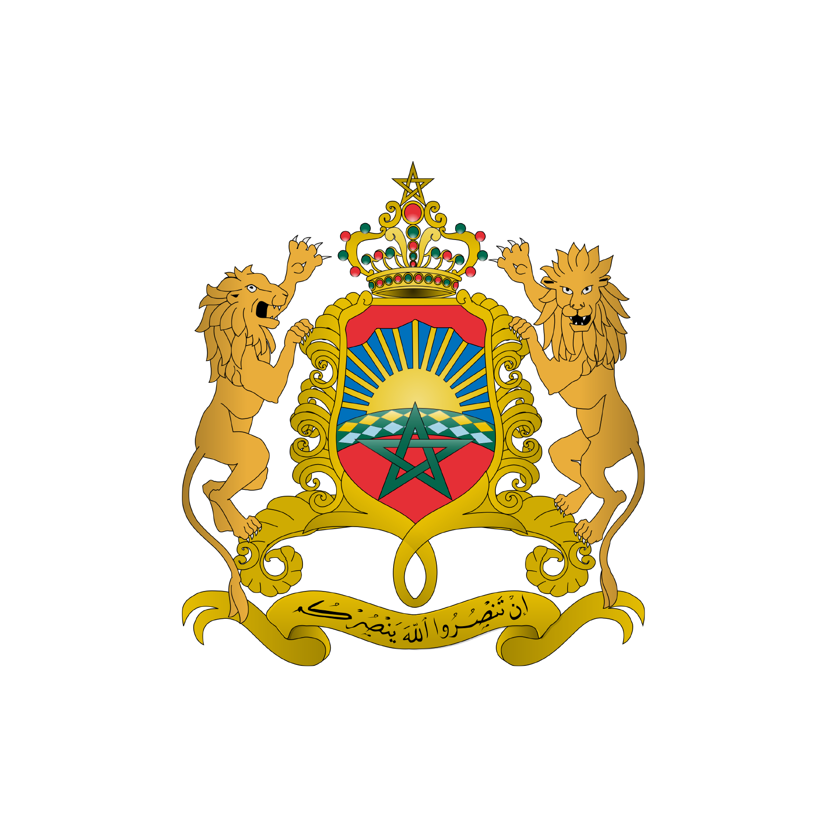 morocco embassy logo-01.png