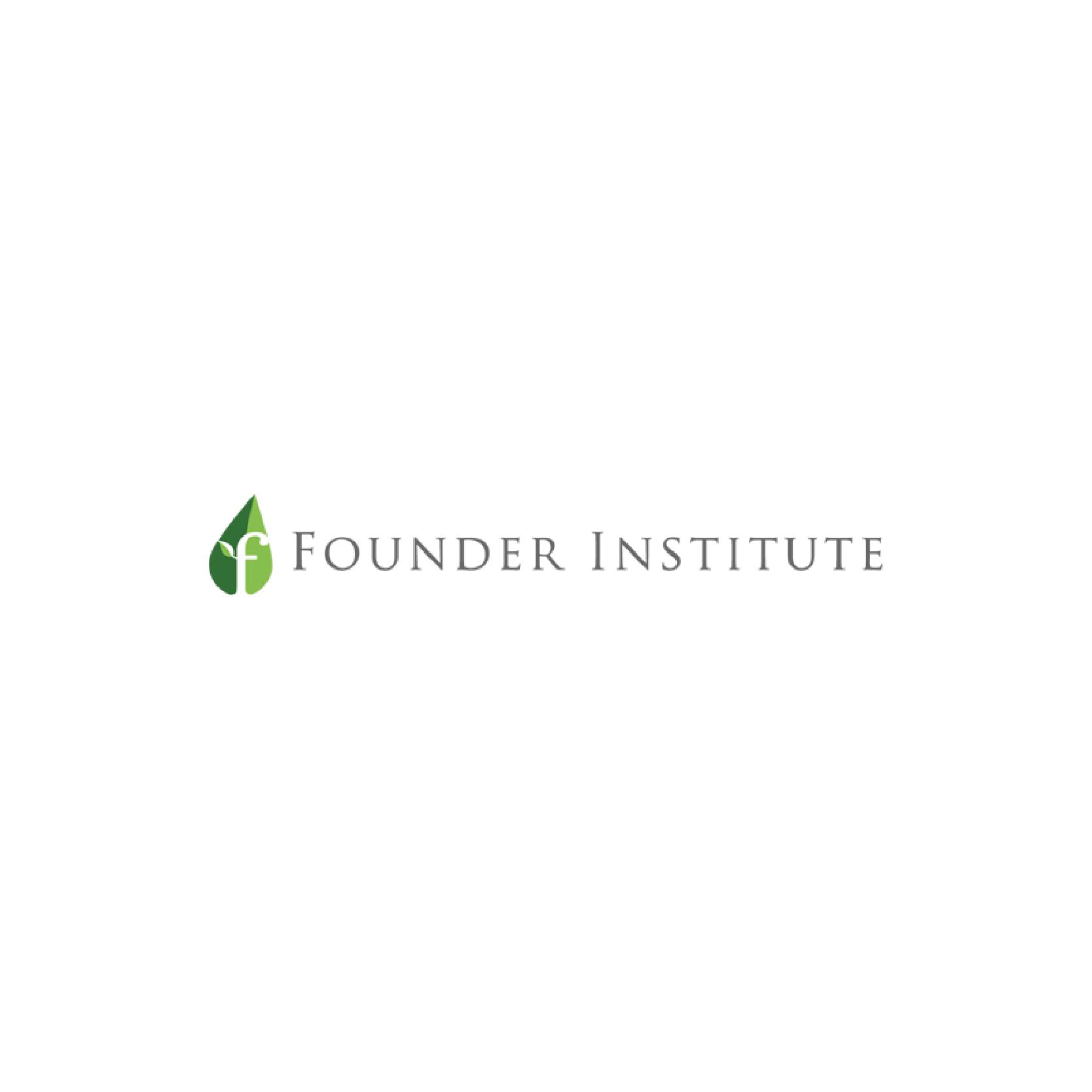 gnd_FI_logo-01.png