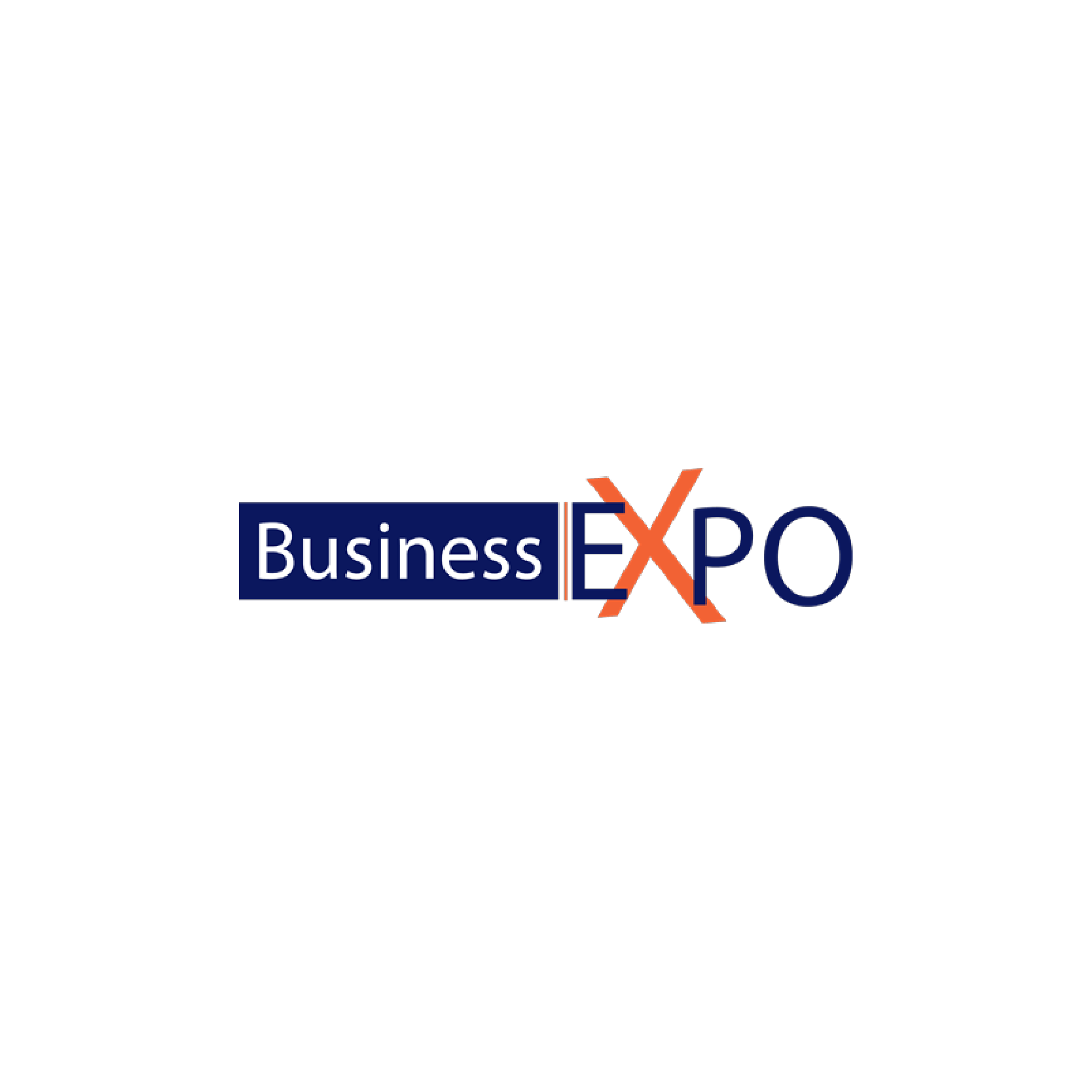 gnd_business-expo-logo-01.png
